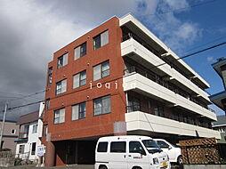 桜木線・桜木空港線信濃小学校前 4.0万円