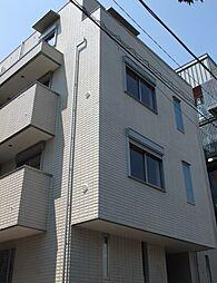 自由が丘駅 11.2万円