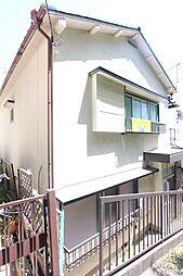 板宿駅 4.5万円