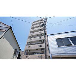 ミ カーサ・キタ[6階]の外観