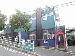 戸畑駅 1.1万円