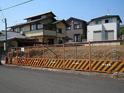 京都市伏見区醍醐大高町