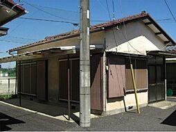 [一戸建] 茨城県つくば市栄 の賃貸【茨城県 / つくば市】の外観