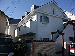 高島駅 2.3万円