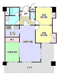 春日駅 1,680万円