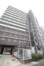 新栄町駅 5.4万円