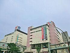 京王ストア桜ヶ丘店