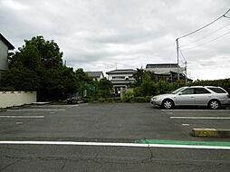富士市五貫島