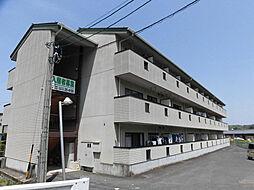 恵那駅 3.5万円