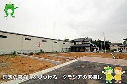鶴ヶ島市大字脚折