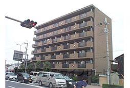 セント吉翔[402号室]の外観
