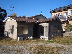 [一戸建] 茨城県日立市本宮町2丁目 の賃貸【/】の外観
