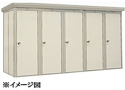 川口駅 0.4万円