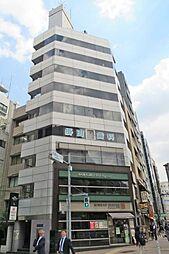 🉐敷金礼金0円!🉐東英九段ビル