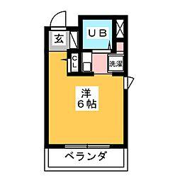 豊橋駅 1.7万円