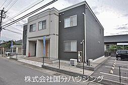 隼人駅 5.5万円