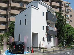 竹ノ塚駅 3,799万円