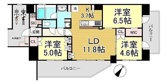◇3LDK◇専...
