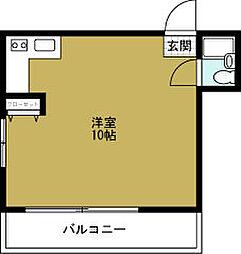 阪神なんば線 千鳥橋駅 徒歩3分