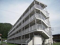 下吉田駅 2.1万円