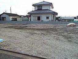 福生市大字熊川