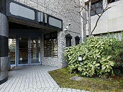 アメニティ瀬田[7階]の外観