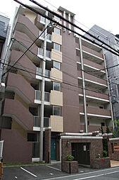小松パラッツオ旧源蔵町[3階]の外観