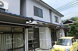 [テラスハウス] 広島県安芸郡海田町稲葉 の賃貸【/】の外観