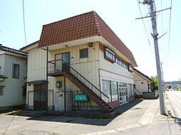 鶴岡駅 3.8万円