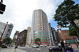 No.63 オリエントキャピタルタワー[19階]の外観