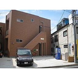 千葉中央駅 1.2万円