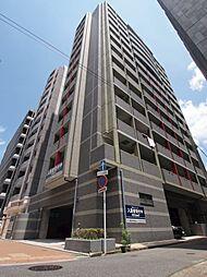 堺町センタービル[6階]の外観
