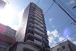 湊川公園駅 5.3万円