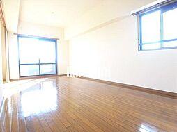サンハウス大曽根13A号室[13階]の外観
