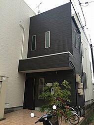 楽々園駅 5.3万円