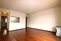 北海道札幌市北区北31条西11丁目の賃貸アパートの外観