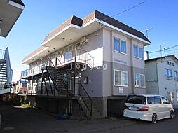 道南バス新明4丁目 2.2万円