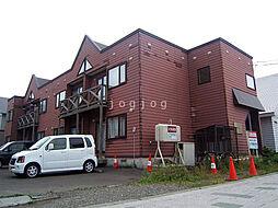 JRバス東町 3.8万円