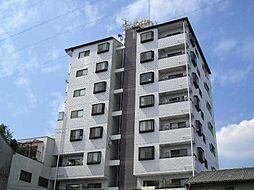 エンパイヤシティ[5階]の外観