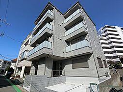 JR総武線 千葉駅 徒歩8分の賃貸マンション
