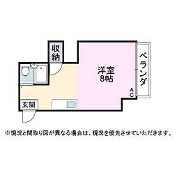 🉐敷金礼金0円!🉐シャトル城町