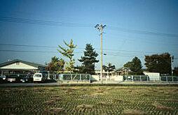 岡崎市中園保育園 1564m