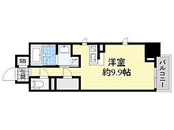本町駅 8.2万円