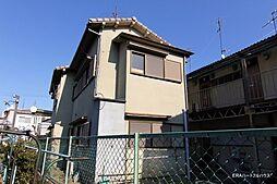 尼崎駅 1.0万円