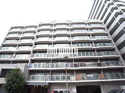 日商岩井栄ハイツ 509[5階]の外観