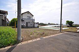 八街市東吉田