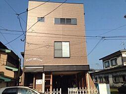 八郎潟駅 4.5万円