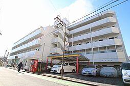 川越駅 3.8万円
