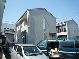 水戸市吉田