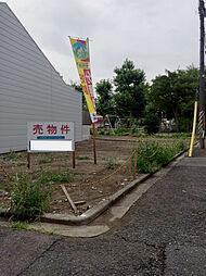 京都市左京区下鴨貴船町